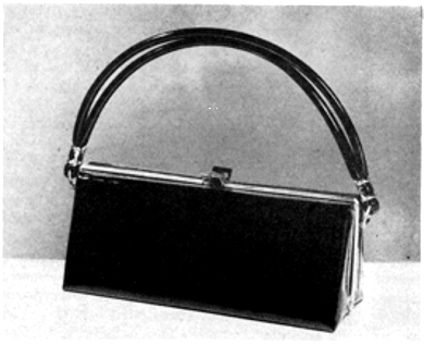 Bag Lady University Main Doverhandbagcoinc Browse